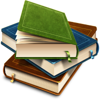 books icon 512